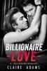 Billionaire Love