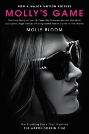 Molly's Game book