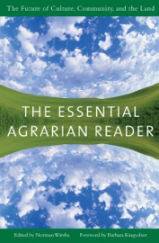 The Essential Agrarian Reader PDF Download