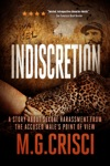 Indiscretion A Story About Sexual Harassment From THE ACCUSED MALES POINT OF VIEW Expanded 2018 Edition