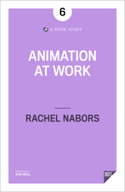 Animation at Work