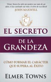 EL SECRETO DE LA GRANDEZA PDF Download