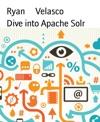 Dive Into Apache Solr