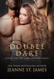 Double Dare book