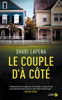 Le couple d'à côté - Shari Lapena