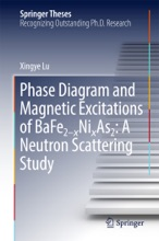 Phase Diagram and Magnetic Excitations of BaFe2-xNixAs2: A Neutron Scattering Study