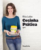 Cozinha prática Book Cover