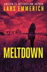 Meltdown Book Two In The Devolution Series