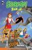 Scooby-Doo Team-Up (2013-2019) #86