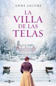 Download and Read Online La villa de las telas (La villa de las telas 1)