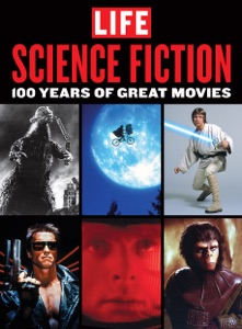 LIFE Science Fiction