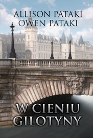 W cieniu gilotyny PDF Download