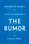 The Rumor By Elin Hilderbrand  Summary  Analysis