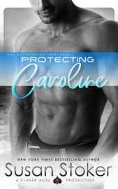 Protecting Caroline PDF Download