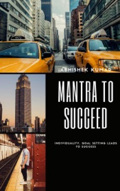 Download Mantra to Succeed