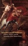 Nietzsches Animal Philosophy