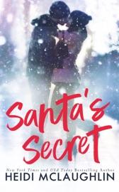 Santa's Secret PDF Download