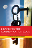 Cracking the Communication Code