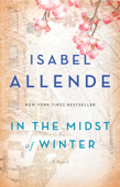 Download and Read Online In the Midst of Winter