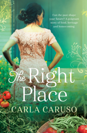 The Right Place PDF Download