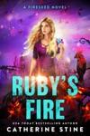 Rubys Fire