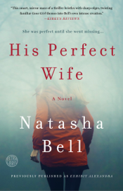 His Perfect Wife book