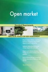 Open Market Standard Requirements