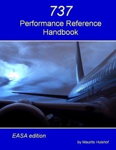 737 Performance Reference Handbook da Maurits Hulshof