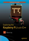 Exploring The Raspberry Pi 2 With C