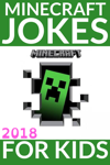 Minecraft Jokes For Kids 2018