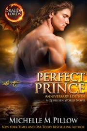 Perfect Prince PDF Download