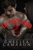 Chelsea Camaron - In the Red kunstwerk