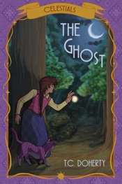 Download The Ghost