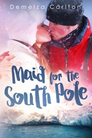 Download of Maid for the South Pole PDF eBook