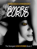 Amore Curvo Book Cover