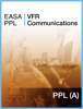 Slate-Ed Ltd - EASA PPL VFR Communications artwork
