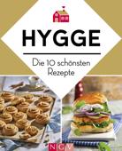 Hygge - Die 10 schönsten Rezepte