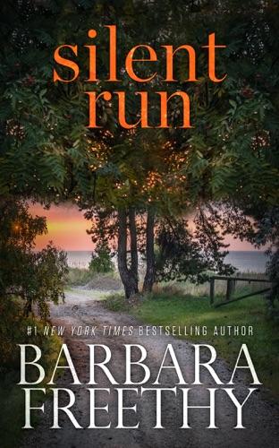 Barbara Freethy - Silent Run