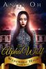 The Alpha Wolf - Anita Oh