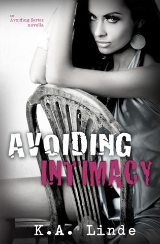 Avoiding Intimacy PDF Download