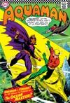 Aquaman 1962- 29