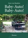 Baby-Auto Baby-Auto