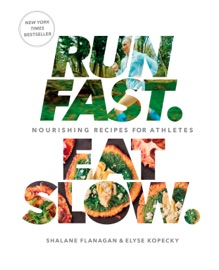 Run Fast. Eat Slow. PDF Download