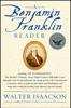 A Benjamin Franklin Reader