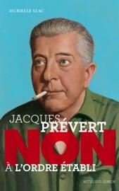 Jacques Prévert :