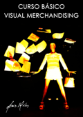 Curso Básico de Visual Merchandising Book Cover