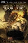 The Amory Wars Good Apollo Im Burning Star IV 6