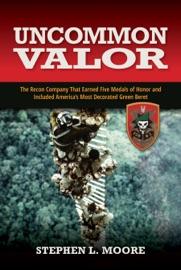 Uncommon Valor PDF Download