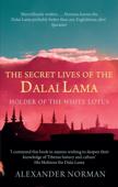 The Secret Lives Of The Dalai Lama