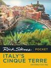 Rick Steves Pocket Italys Cinque Terre